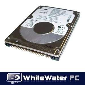 Seagate 20GB Laptop IDE Hard Drive ST92011A