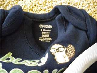 Large lot baby boy summer clothes 0 3 months. NWT Gymboree, Old Navy