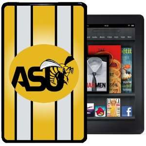 Alabama State Hornets Kindle Fire Case  Players