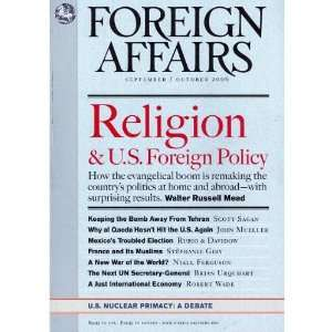israels foreign relations essay Different theories of ir consider various aspects of the international as more pertinent in explaining foreign policy i will argue in this essay that 'ideas' are the most important.