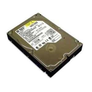 Seagate 9P3004 030 10.2GB IDE ULTRA ATA HARD DRIVE