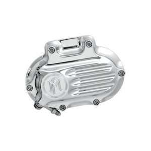 Performance Machine 0066 2008 CH Hydraulic Clutch Actuator For Harley