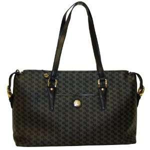Tote Traveler by Rioni Designer Handbags & Luggage