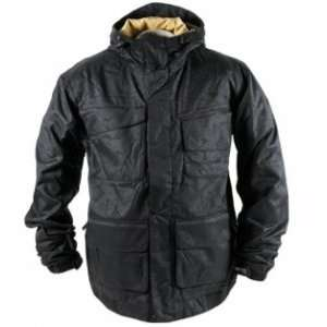 Planet Earth Clothing Hammer Pro Jacket: Sports & Outdoors