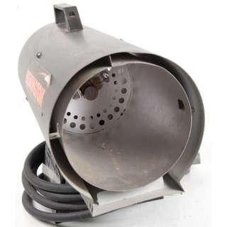 Remington 30,000 Btu Propane Forced Air Heater RLP30