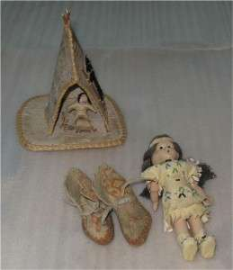 Craft Attic Resources: Free Doll Patterns Bratz, Dora, Air