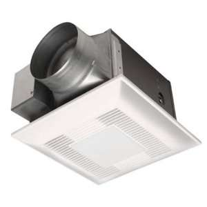 ... Results Quiet Bathroom Exhaust Fans At Home Depot - showermat.eu