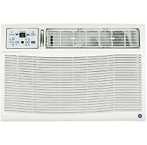 GE® 25,000 BTU Energy Star Air Conditioner