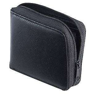 Zip Around Wallet  Covington Clothing Mens Accessories