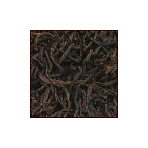 Tea Attic Ceylon Estate Tea Kenilworth Estate Op, 1 Lb: