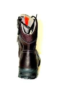 Harley Davidson FELIX Mens Boots D95333 SIZE 10.5