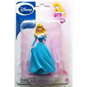 Disney Princess~ AURORA FIGURINE{nib}