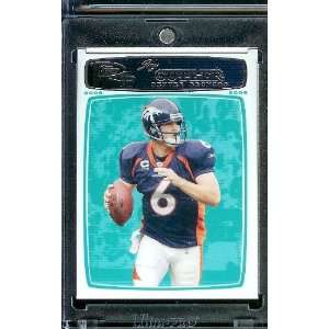Denver Broncos   NFL Football Trading Cards