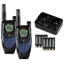 Cobra Two Way Radio   Cobra Electronics   Toys R Us