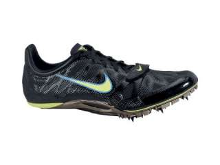 Nike Store UK. Nike Zoom Superfly R3 Track And Field Shoe