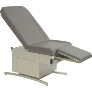 Encompass 96 E4H2,Healthcare Medical Exam Table,400 Lbs Health