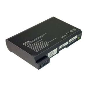 Dell Latitude C600 Laptop Battery (Replacement