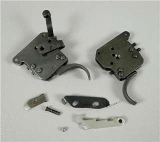 Remington Model 700 TRIGGER PARTS Vintage Rifle Gun Part