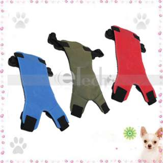 Pet Dog Safety Seat Belt Car Harness  ANY SIZE & CORLOR