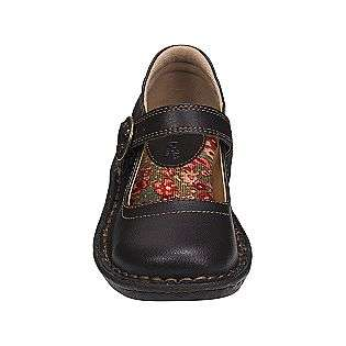 Girls Qiana Mary Jane School Shoe   Brown  Thom McAn Shoes Kids Girls