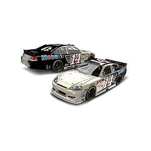 Action Racing Collectibles Tony Stewart 12 Office Depot