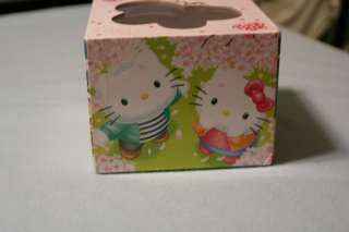 Unlocked Hello Kitty Samsung S5230 Limited Edition