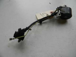 STIHL CHAINSAW 028 ELECTRONIC COIL STBX 568C
