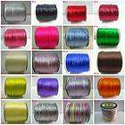Beading Supplies,Jewelry Making,Craft,Bracelet,Necklace