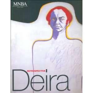 Edition) (9789872203061) Maria Jose Herrera, Ernesto Deira Books