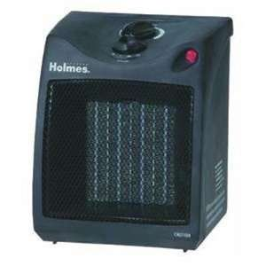 New Jarden Home Environment Holmes Compact Ceramic Heater