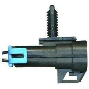 com NTK 21539 GMC Chevrolet Pontiac Oldsmobile Rear Oxygen Sensor O2