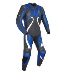 Custom Leather Motorcycle Suit Racing Suit 2071: Sports