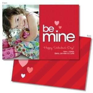 Spark & Spark Valentines Day Cards (A Valentine Wish