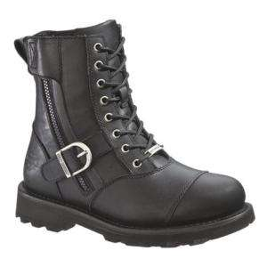 Harley Davidson Schuhe Biker Boots Motorrad Stiefel