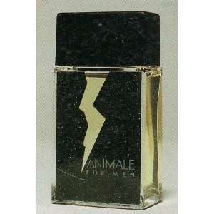 ANIMALE for Men EdT Collectible Miniature (.17 oz./5ml