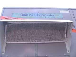 Carrier Weathermaster Series A/C   3 Ton, 13 Seer