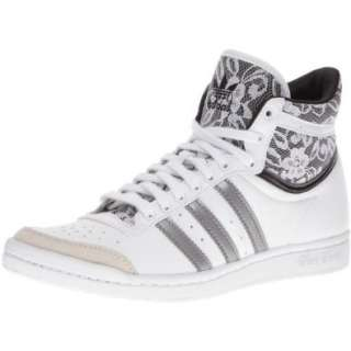 Adidas Top Ten Hi Sleek   Damen Originals Schuhe  Schuhe