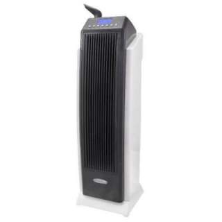 Soleus Air Ceramic Heater with Ultrasonic Humidifier DISCONTINUED HC4