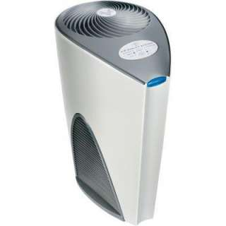 Vornado Whole Room Air Purifier With Vortex Technology (AC1 0009 28