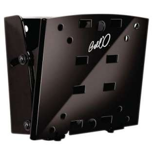 BellO Tilting Low Profile Wall Mount for 12   32 In. TVs 7420B at The