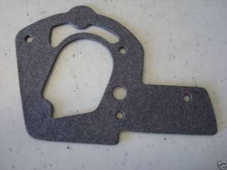 Briggs an Stratton Fuel Gas Tank Mounting Gasket 272996