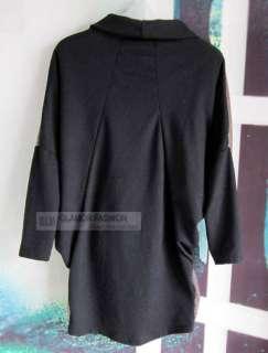 New Womens Top Blouse Shirt #GF162