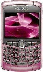 Unlocked Blackberry 8310 Curve Cell Phone GPS Mobile FM 843163040076