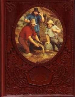 Time Life der wilde westen in Bayern   Lohr (Main)  Bücher