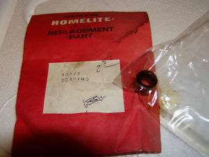 NOS Homelite Super 2 Chainsaw Clutch Drum Bearing 70277