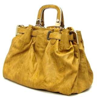 Fashion Emperia Shopper Shoulder Bag Hobo Satchel Tote Purse Handbag