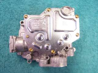 Bradford White 239 47859 00 water heater gas valve LP