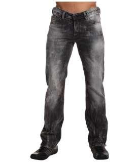 DIESEL VIKER 8L4 JEANS MEN SEXY STRAIGHT LEG 40 40x32 29x32 29