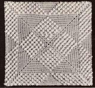 antique crochet bedspread | eBay - Electronics, Cars