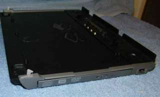 Dell D430 1.2Ghz Core 2 Duo 2Gb 60Gb Laptop Netbook XP